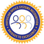 Bridges-to-Excellence-Phys-Office-systems-recognition